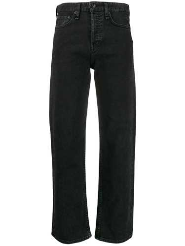 Picture of Rag&Bone   Straight-Fit Jeans