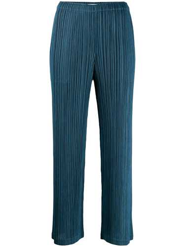 Picture of Issey Miyake Pleats Please | Pantalone