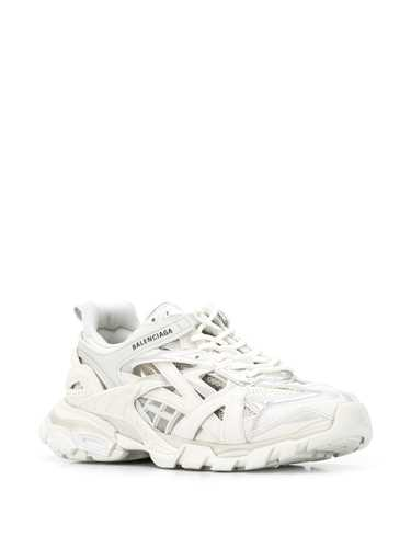 Picture of Balenciaga | Track 2 Sneakers