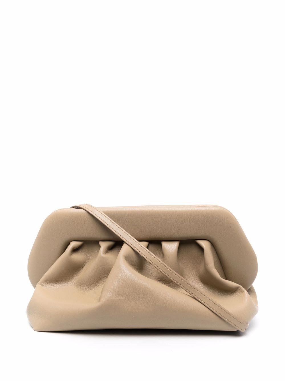 Picture of Themoire` | Bios Artificial Leather Clutch