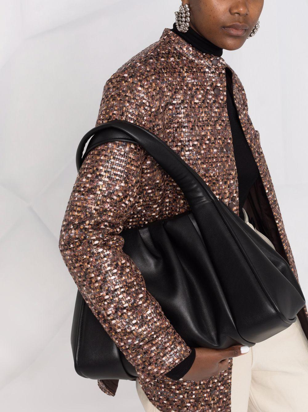 Picture of Themoire` | Hera Tote Bag