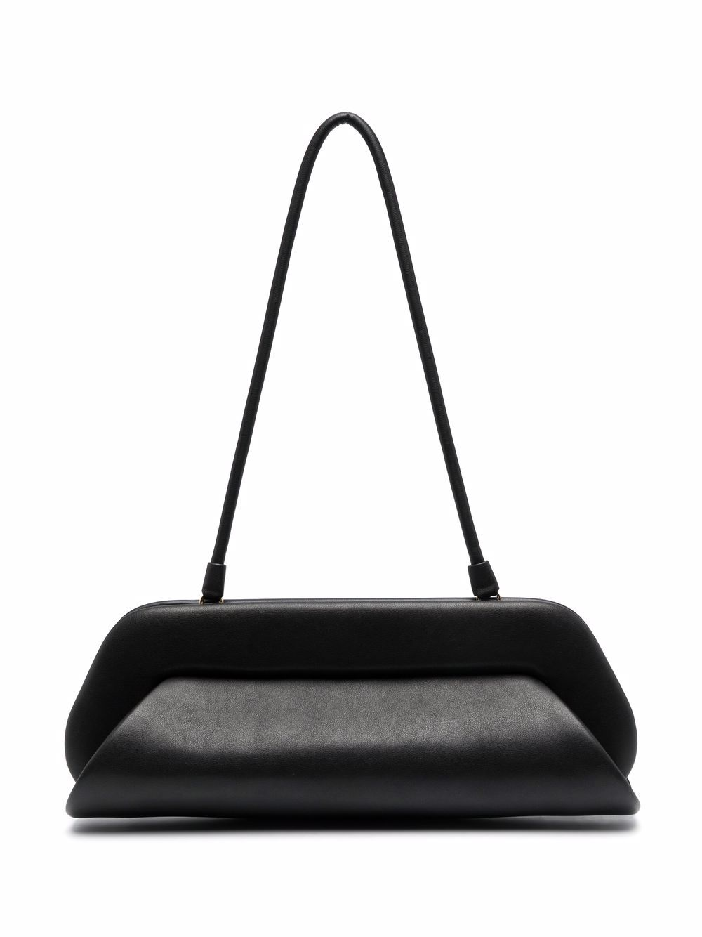 Picture of Themoire` | Dioni Shoulder Bag