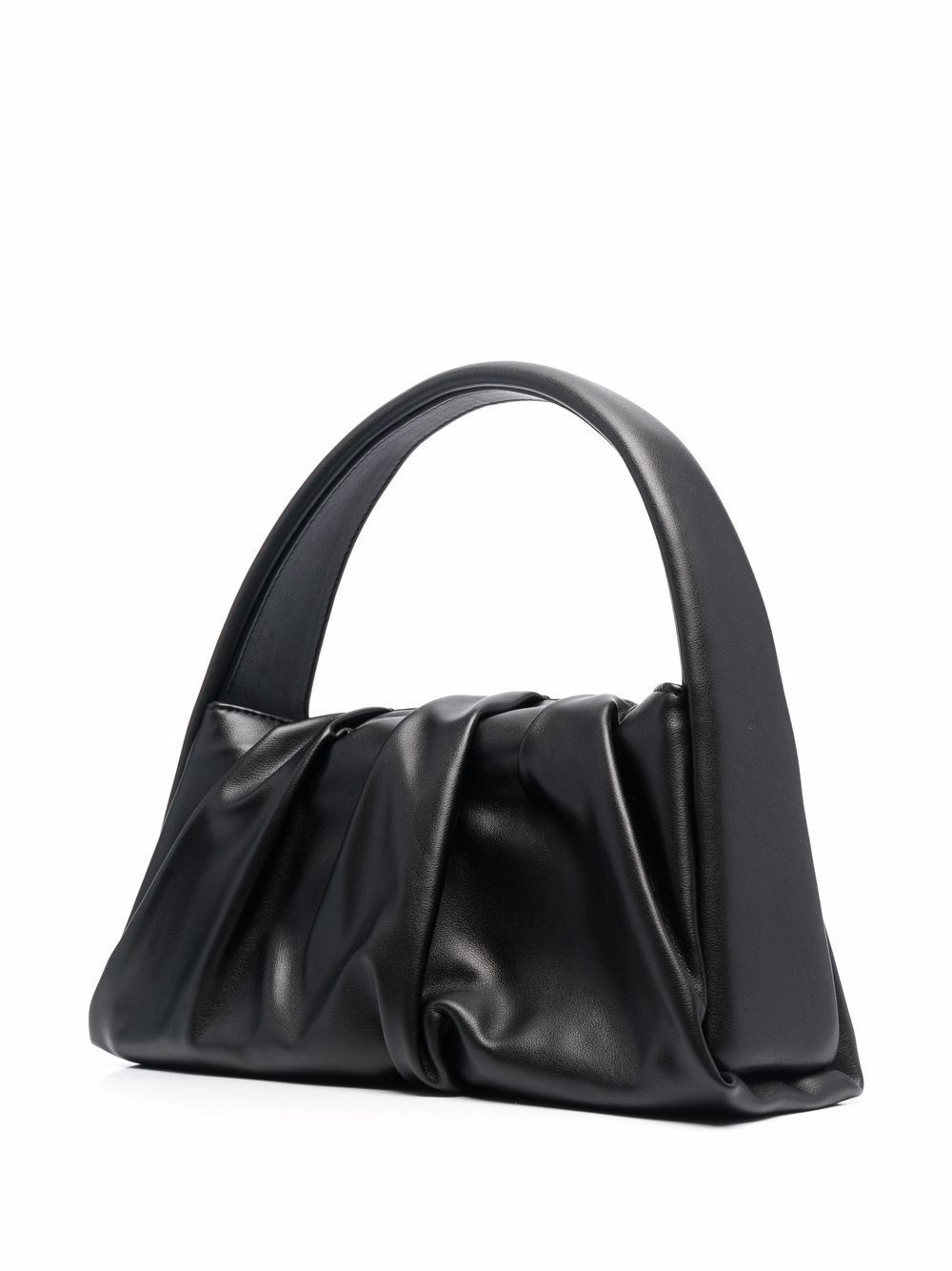 Picture of Themoire`   Hera Shoulder Bag