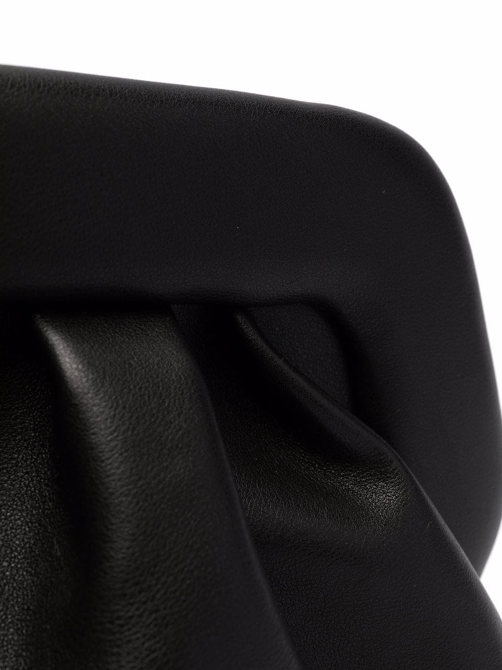 Picture of Themoire`   Bios Clutch Bag