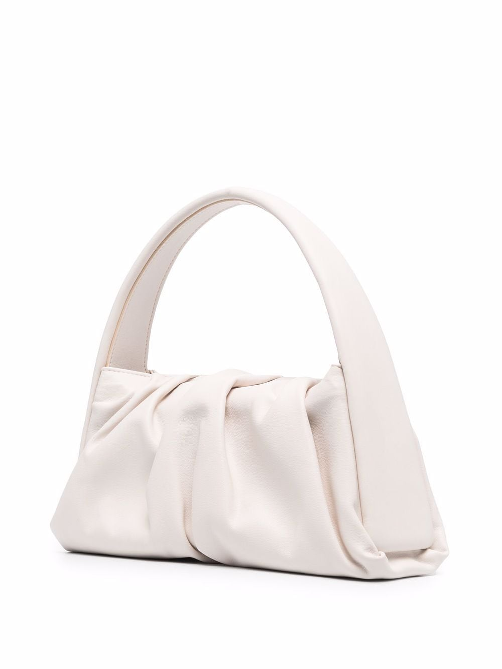 Picture of Themoire`   Gathered Tote Bag