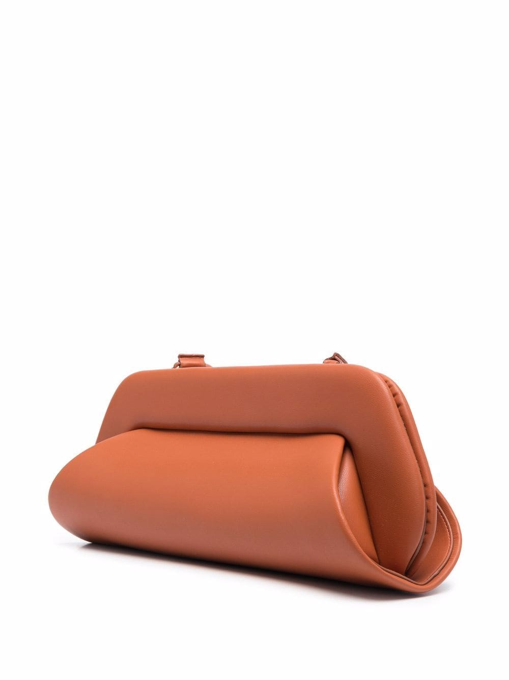 Picture of Themoire`   Tasche Shoulder Bag