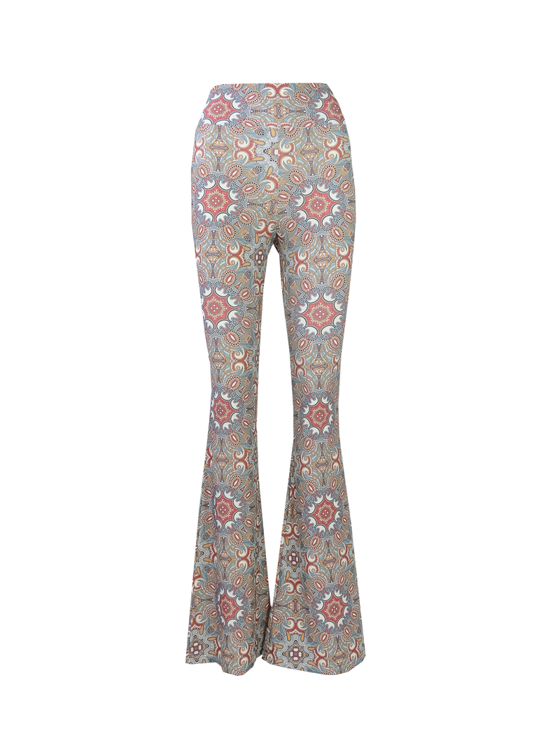Picture of Alessandragallo   Lola Pants
