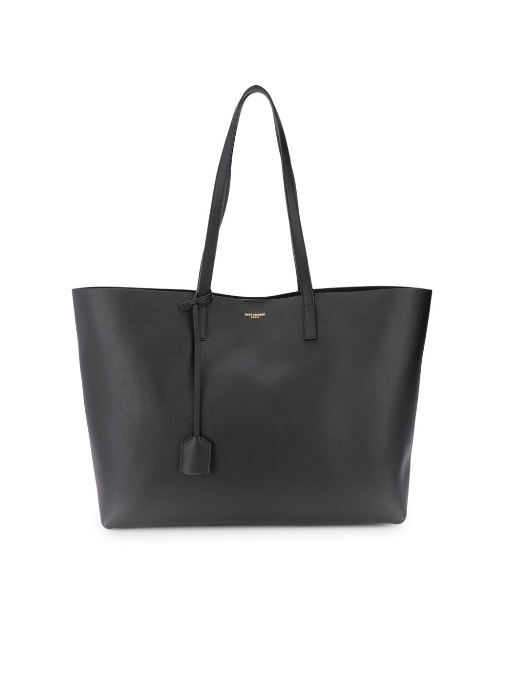 Picture of Saint Laurent | Large Shopping Tote
