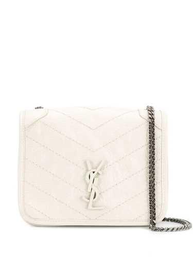 Picture of Saint Laurent   Chain Wallet Crossbody Bag