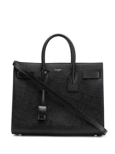 Picture of Saint Laurent   East Side Large Tote