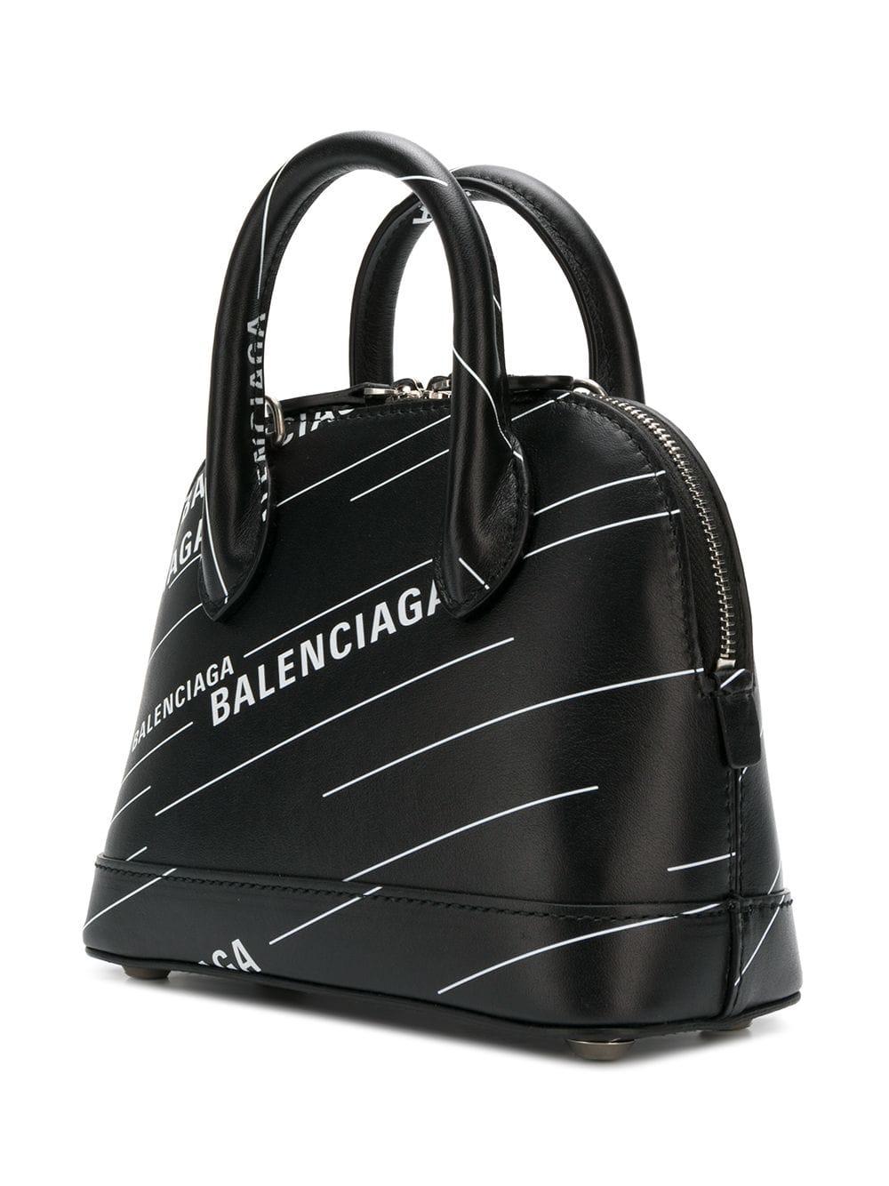 Picture of Balenciaga | Ville Top