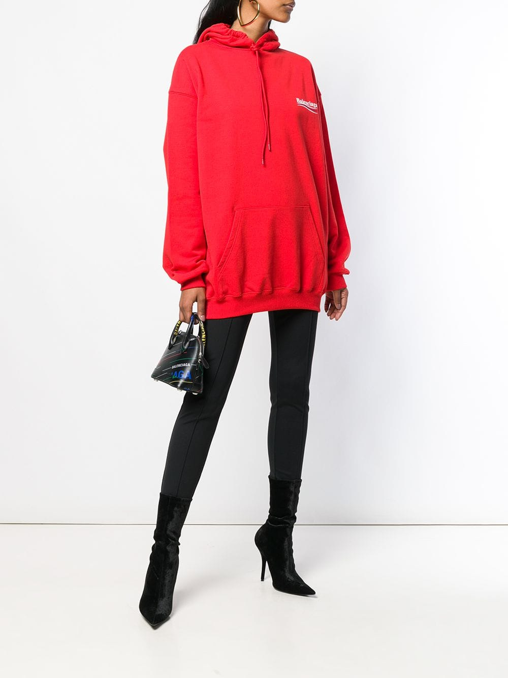 Picture of Balenciaga | Ville Top
