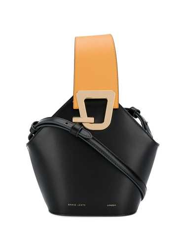 Picture of Danse Lente | Johnny Mini Bucket Bag