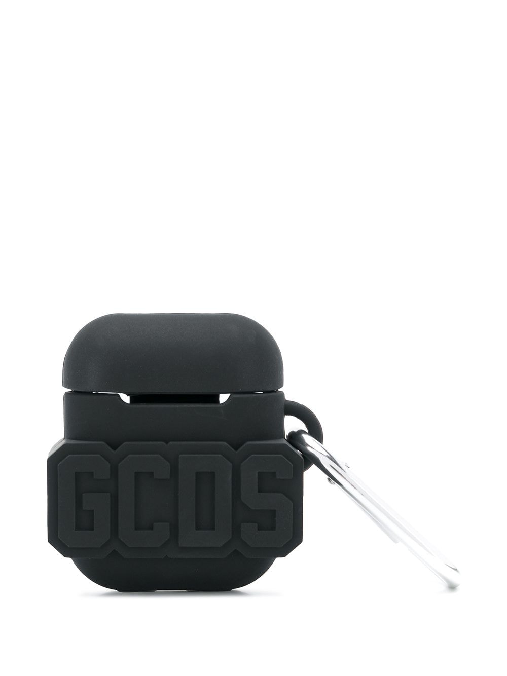 Picture of Gcds | Airpods Logo