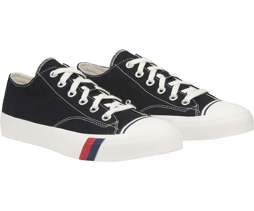 Picture of Pro Keds | Royal Lo