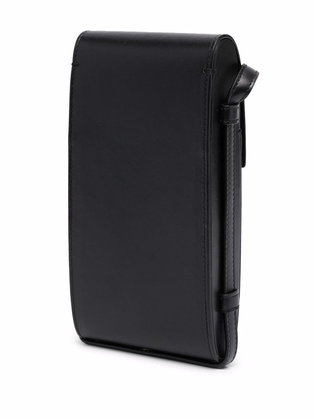 Picture of Saint Laurent   Phone Holder