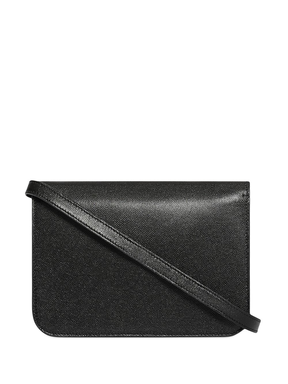 Picture of Burberry | Mini Tb Shoulder Bag