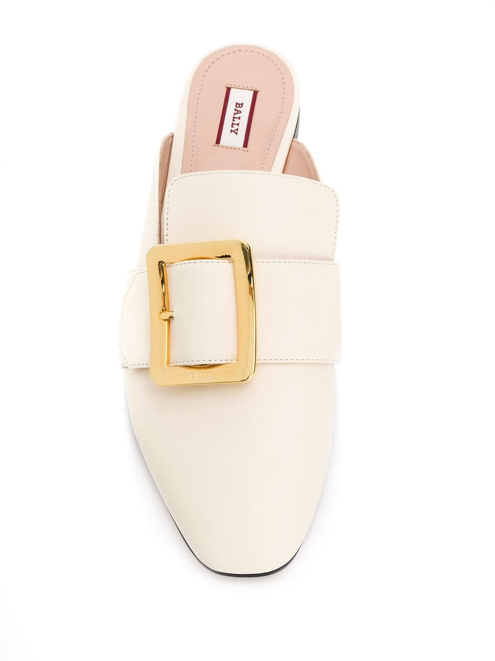 Picture of Bally | Janesse Mules