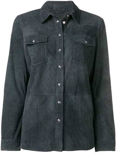 Picture of Desa 1972 | Buttoned Jacket