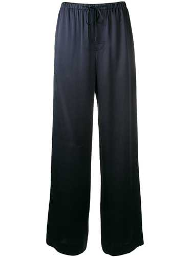 Picture of Vince | Wide Leg Trousers