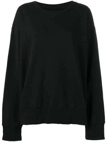 Picture of Mm6 | Constructed Sweater