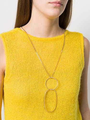 Picture of Mm6 | Long Necklace