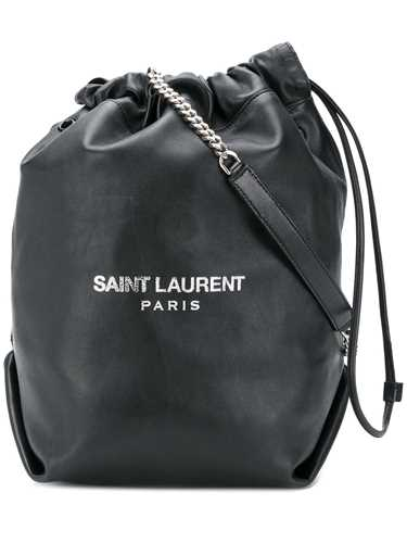 Picture of Saint Laurent | Pochon