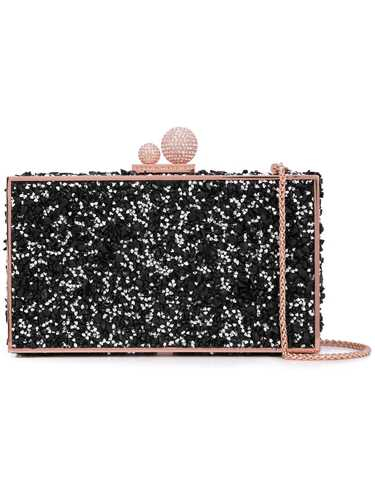 Picture of Sophia Webster | Clara Clutch