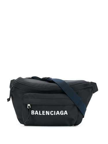 Picture of Balenciaga | Wheel Belt Pack Aj