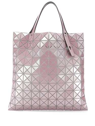 Picture of Issey Miyake Bao Bao | Prism Tote