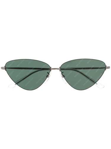 Picture of Balenciaga | Invisible Cat Sunglasses