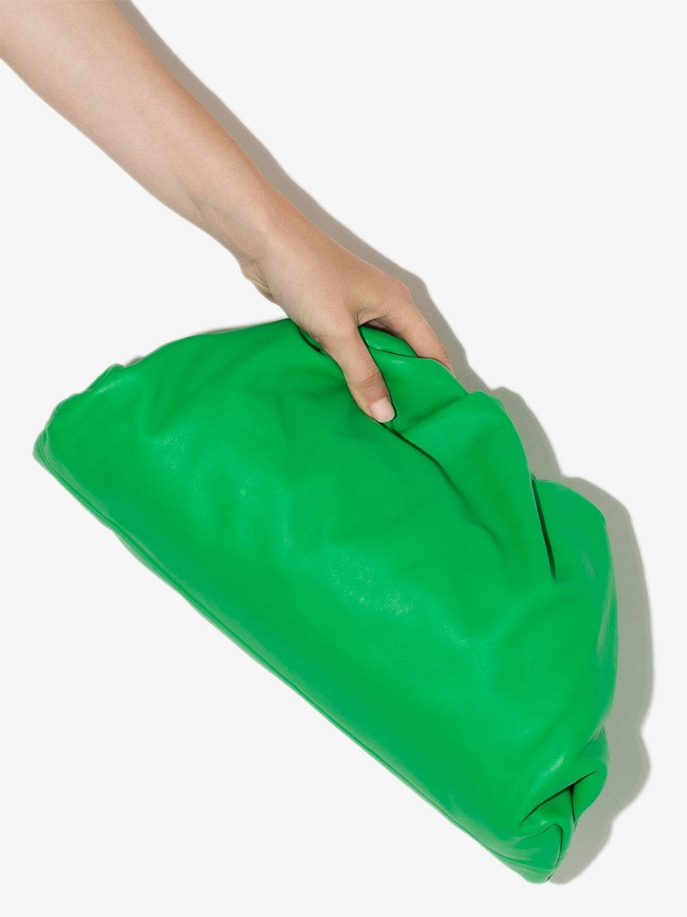 Picture of Bottega Veneta   The Pouch Bag