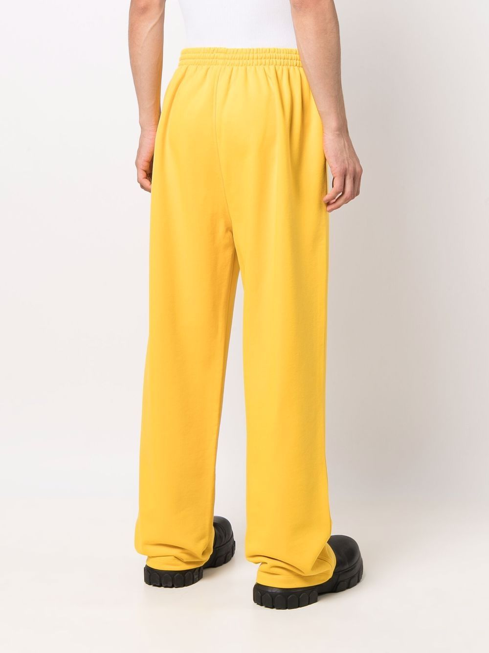 Picture of Balenciaga | Jogging Pants
