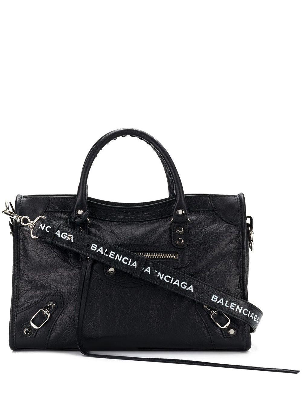 Picture of Balenciaga | Classic City Mini Bag