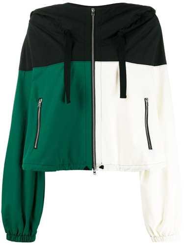 Picture of Colville | Colour-Block Jacket