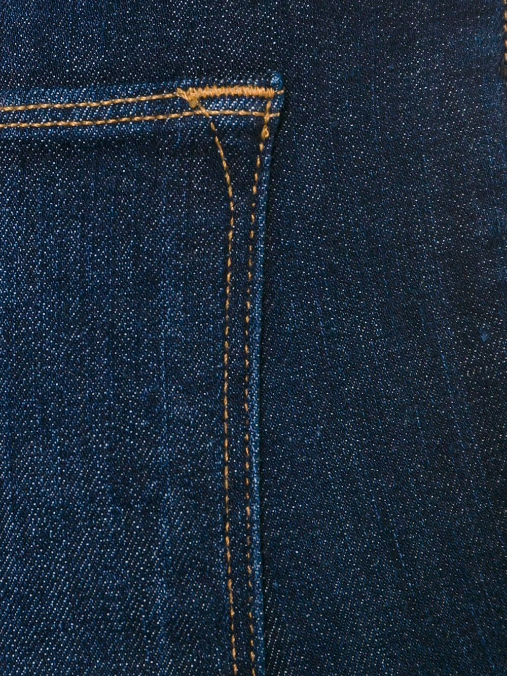 Picture of Frame Denim   `Suther Land` Jeans