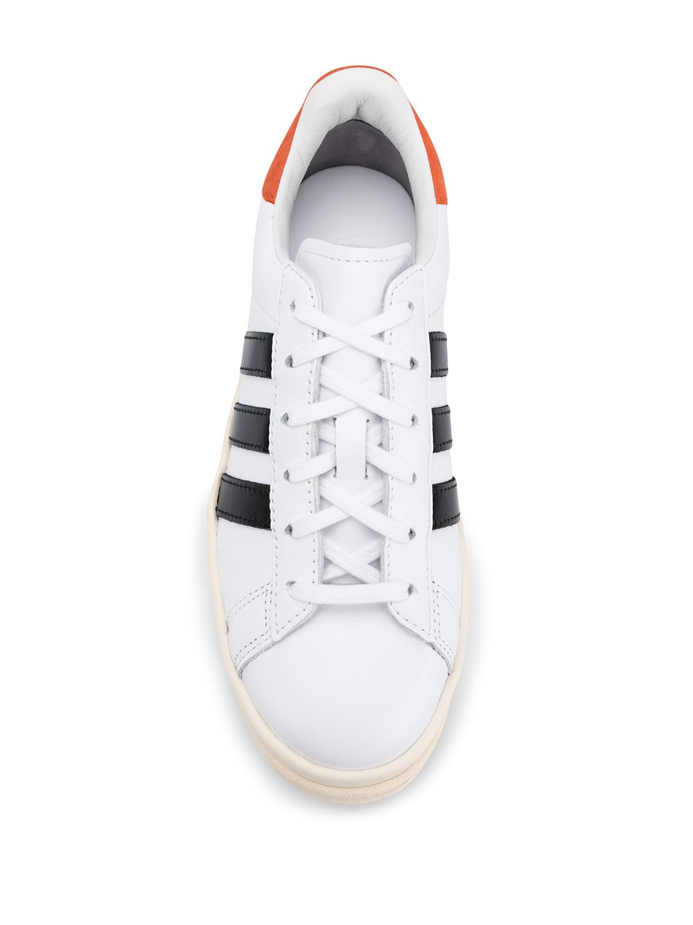 Picture of Adidas Y-3 | Low Top Hicho Sneakers