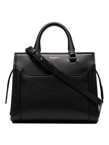 Picture of Saint Laurent | Eastside Baby Cabas Bag