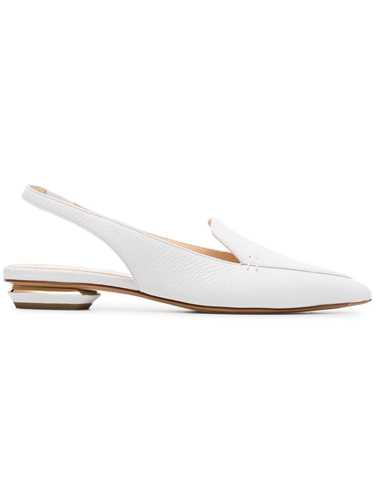 Picture of Nicholas Kirkwood | Beya Shoes