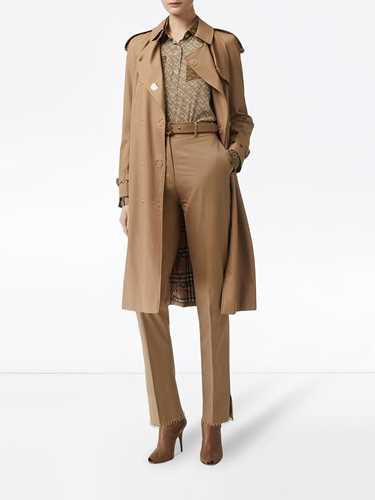 Picture of Burberry | Trench Coat
