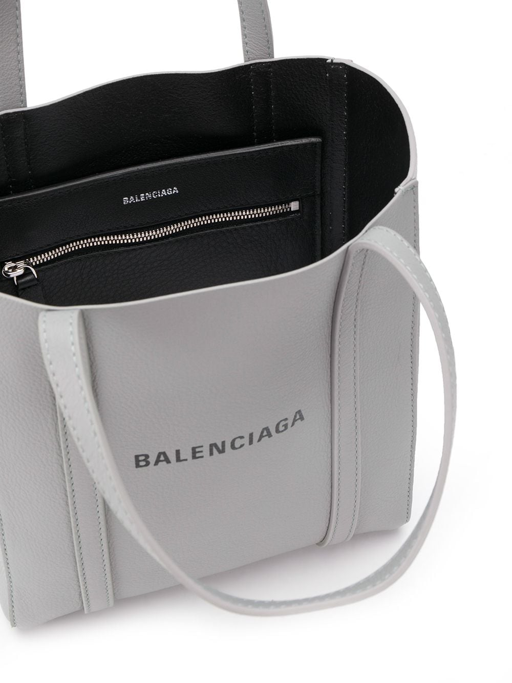 Picture of Balenciaga | Everyday Xxs Tote Bag