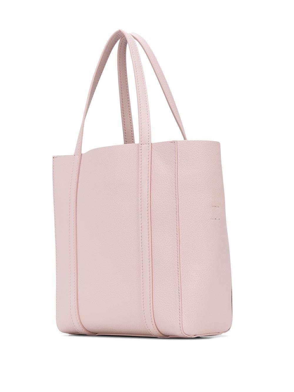 Picture of Balenciaga | Everyday Xxs Tote Bag