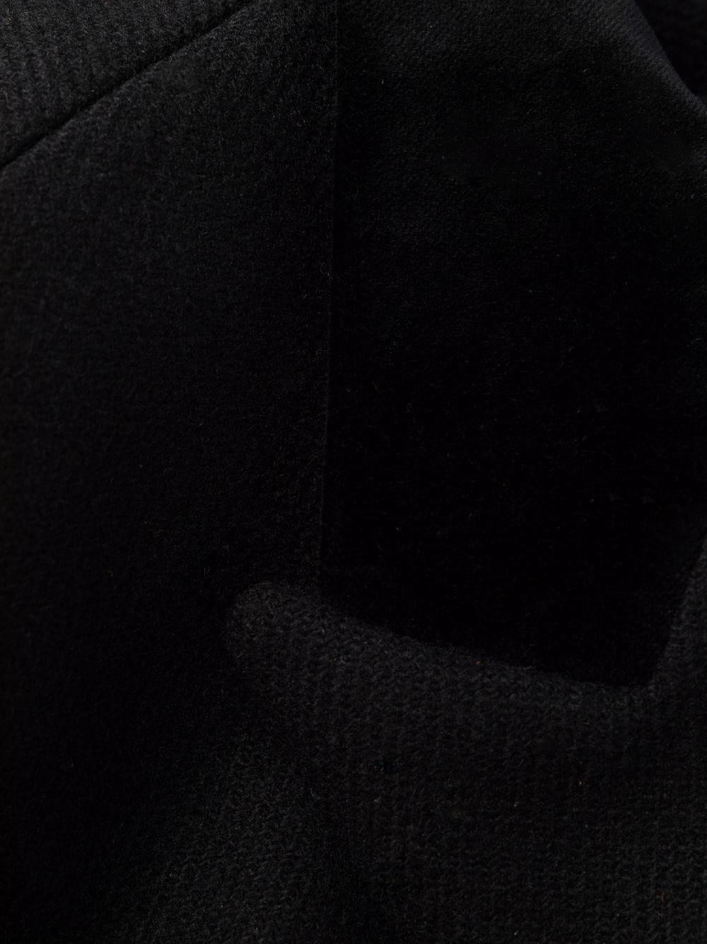 Picture of Saint Laurent | Coat