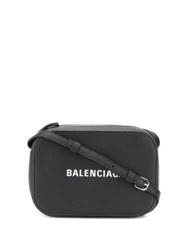 Picture of Balenciaga | Xs Everyday Camera Bag