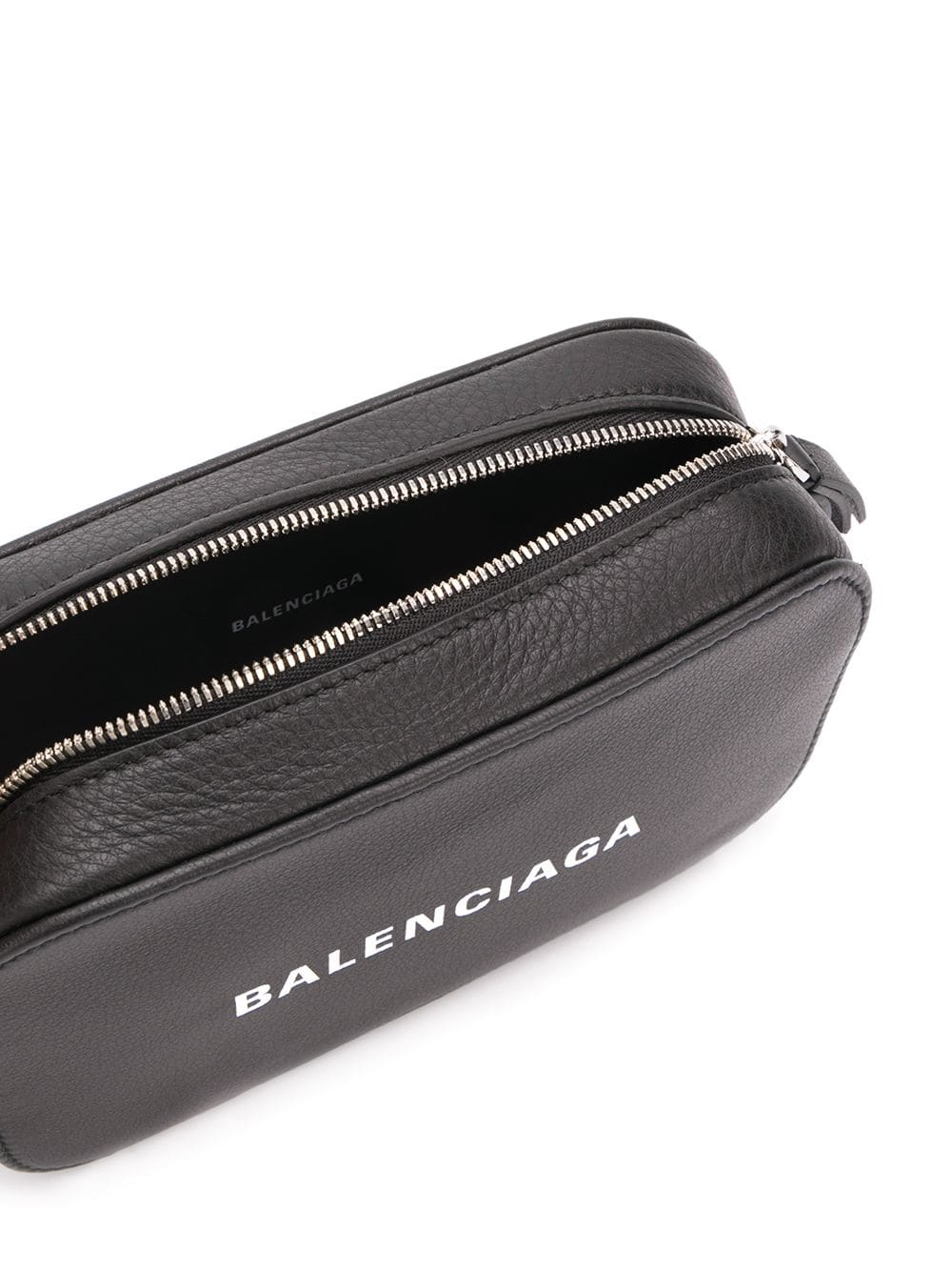 Picture of Balenciaga | Everyday Cam B Xs