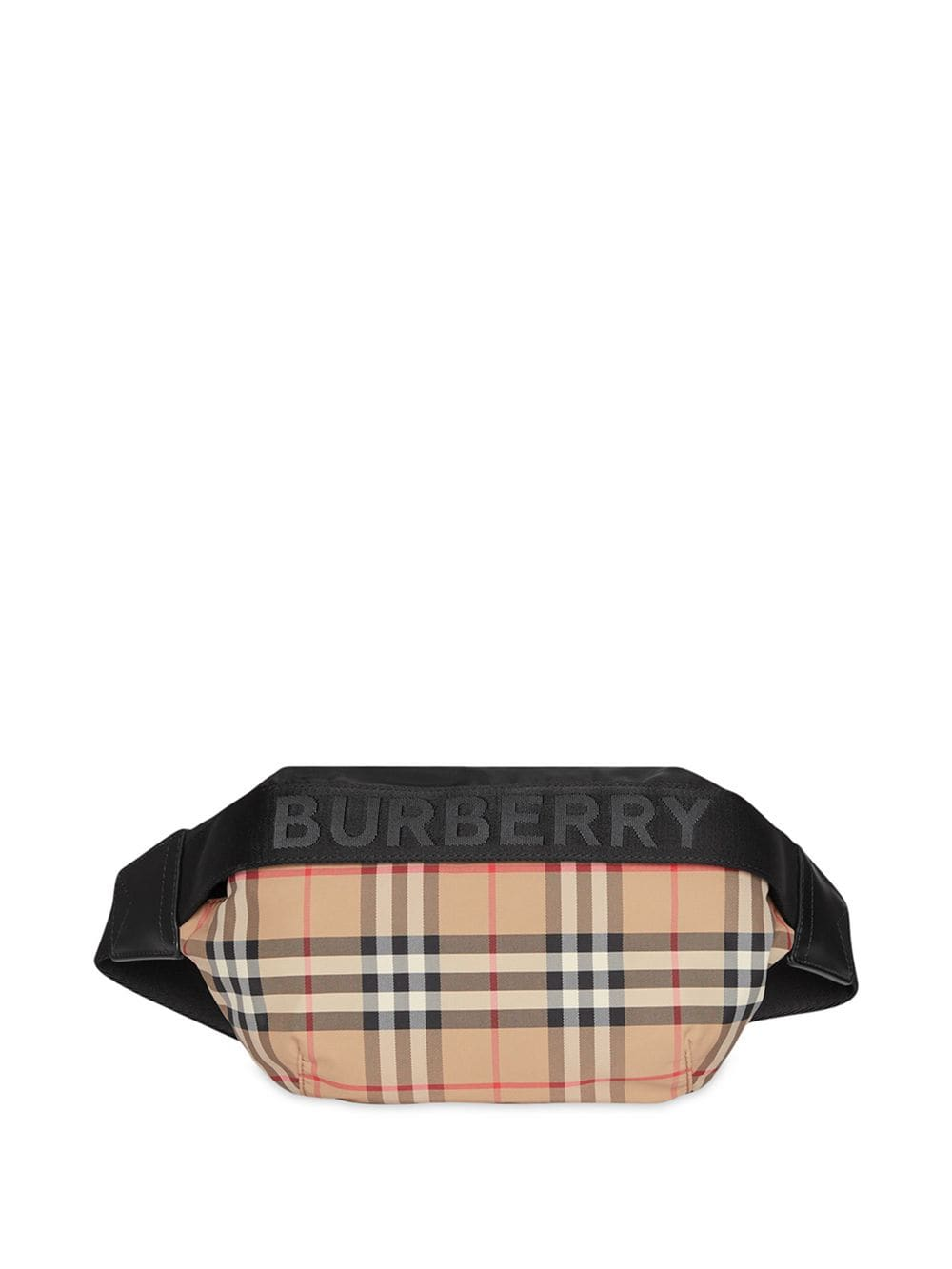 Picture of Burberry | Ll Md Sonny