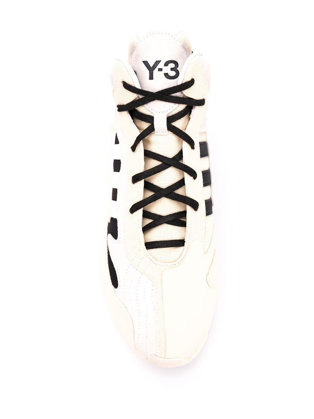 Picture of Adidas Y-3   Fyw S-97 Ii Sneakers