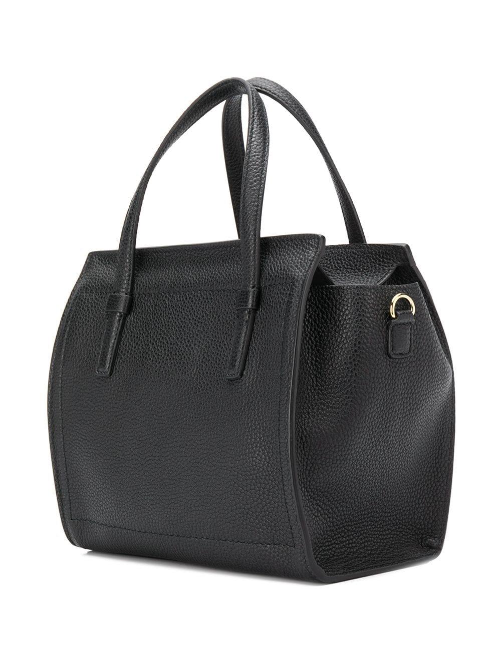 Picture of Ferragamo   Double Handle Tote Bag