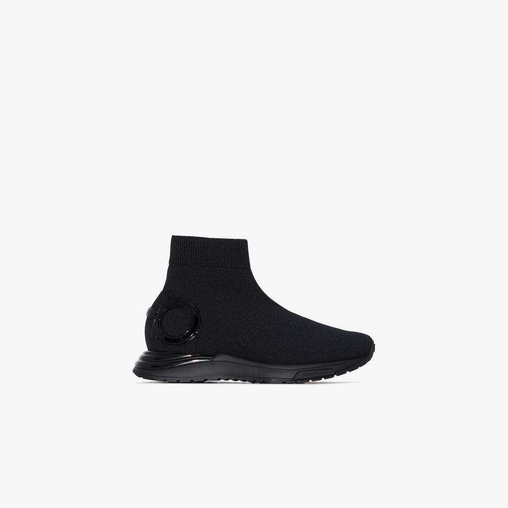Picture of Ferragamo | Ultraboost 20 Sneakers
