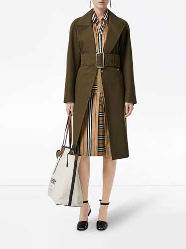 Picture of Burberry | Godwit